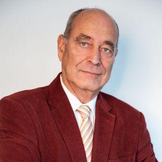 Andreas Scheermesser