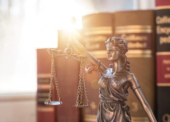 Scales,Of,Justice,Symbol,,Legal,Law,Concept,Image